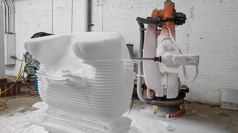 cnc-robot-carving
