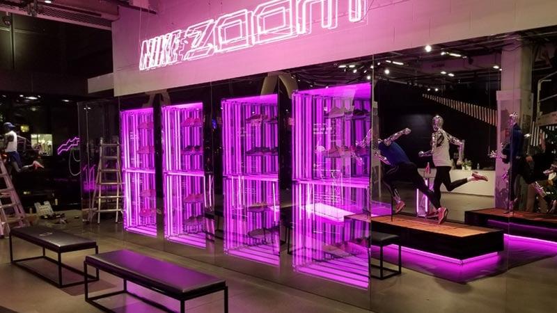 custom-retail-fixtures-display-cases