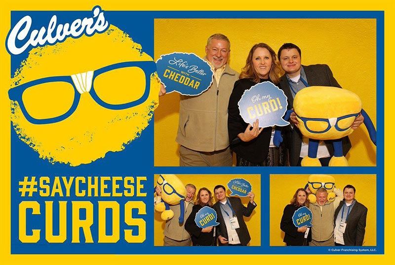 experiential-fabrication-culvers