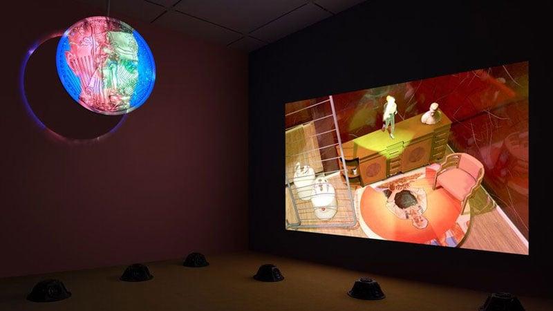 smart-museum-art-installation-exhibition-design