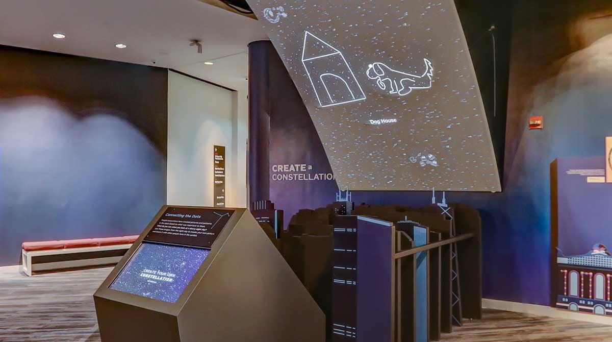 subhero-Adler-Planetarium-05