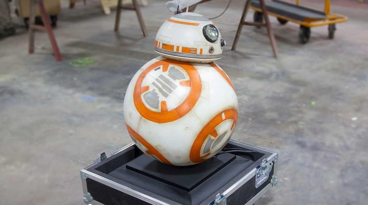 subhero-BB-8-01