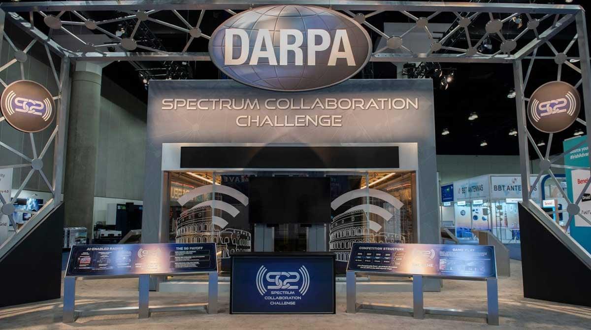 subhero-DARPA-03