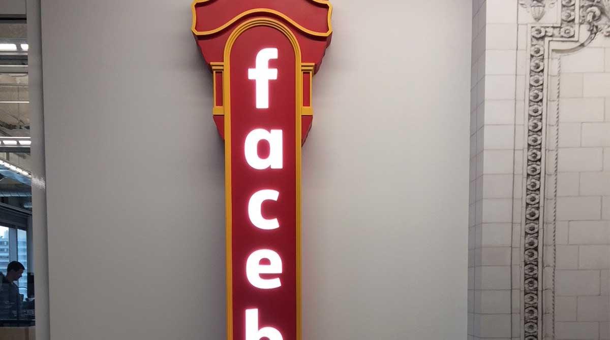 subhero-Facebook-02