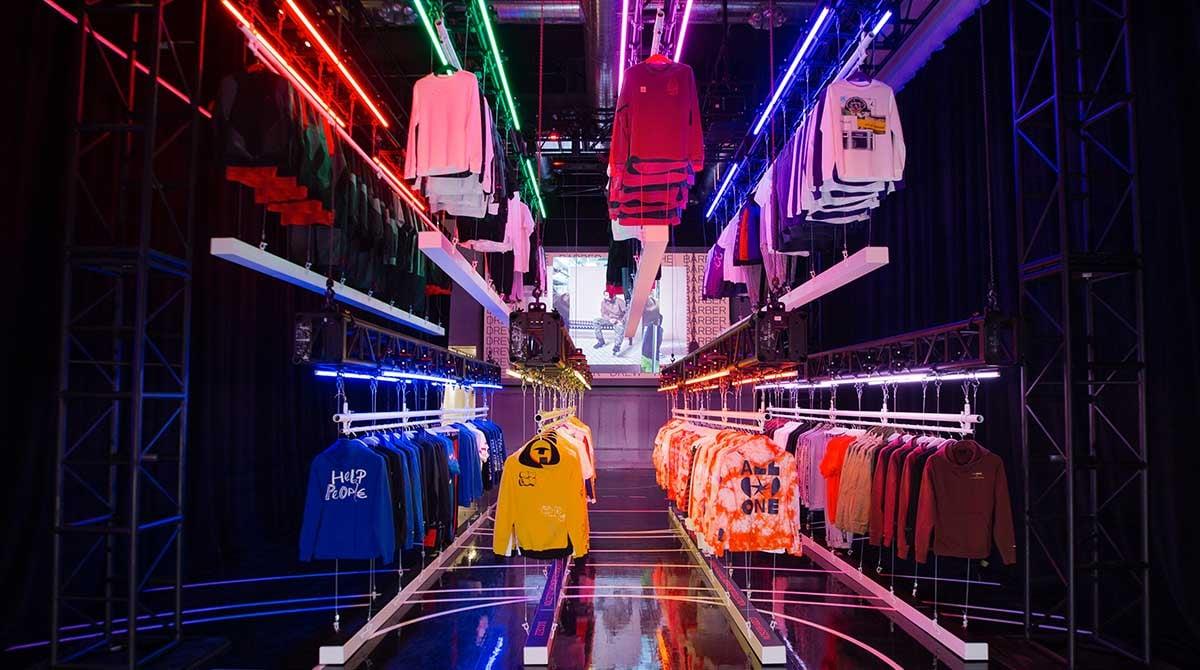 hero-Jordan-Store-01