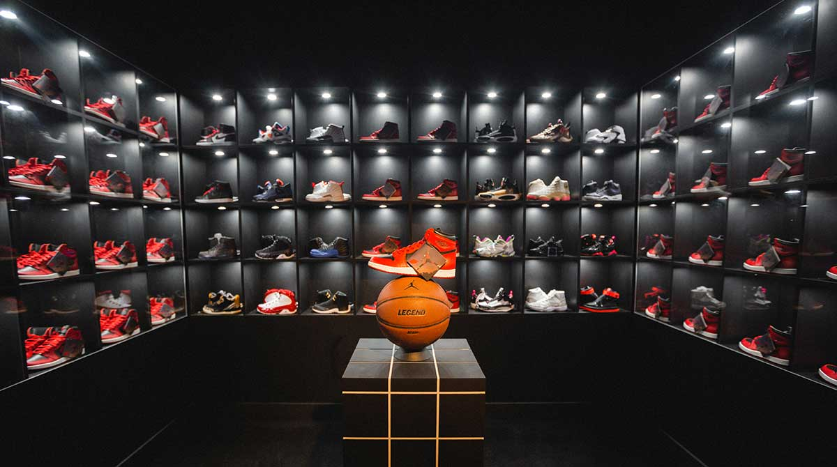 subhero-Jordan-Store-01