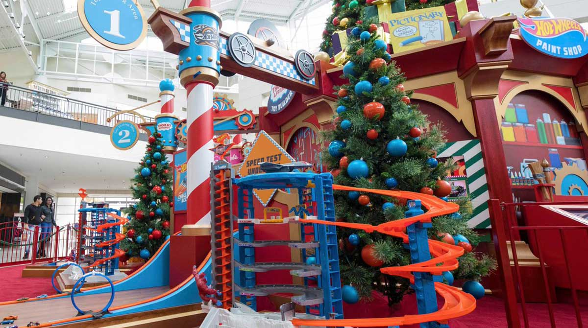 subhero-Mattel-Holiday-02