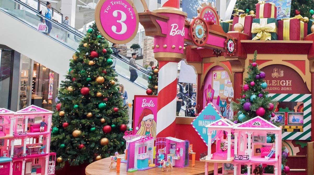 subhero-Mattel-Holiday-03