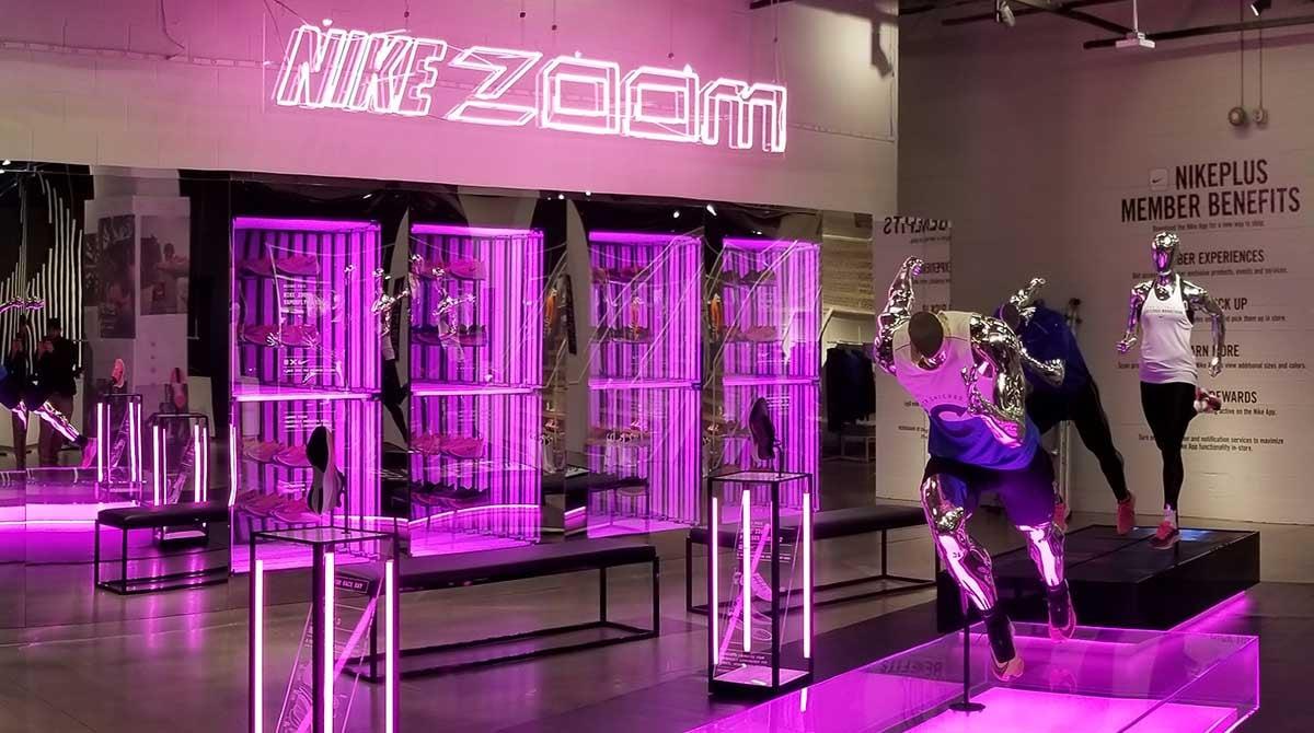 hero-Nike-Zoom-02