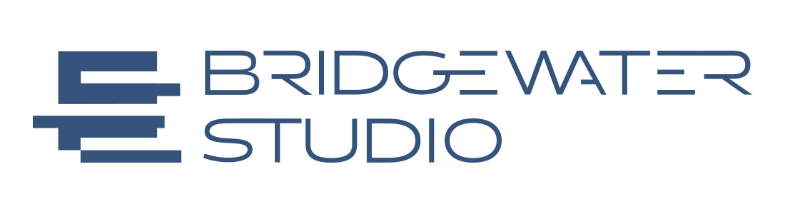 Bridgewater Studio - Design, Fabrication, Experiential Branding