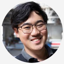 Jae Chun