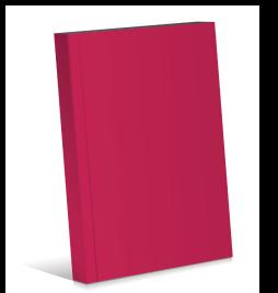 book-img