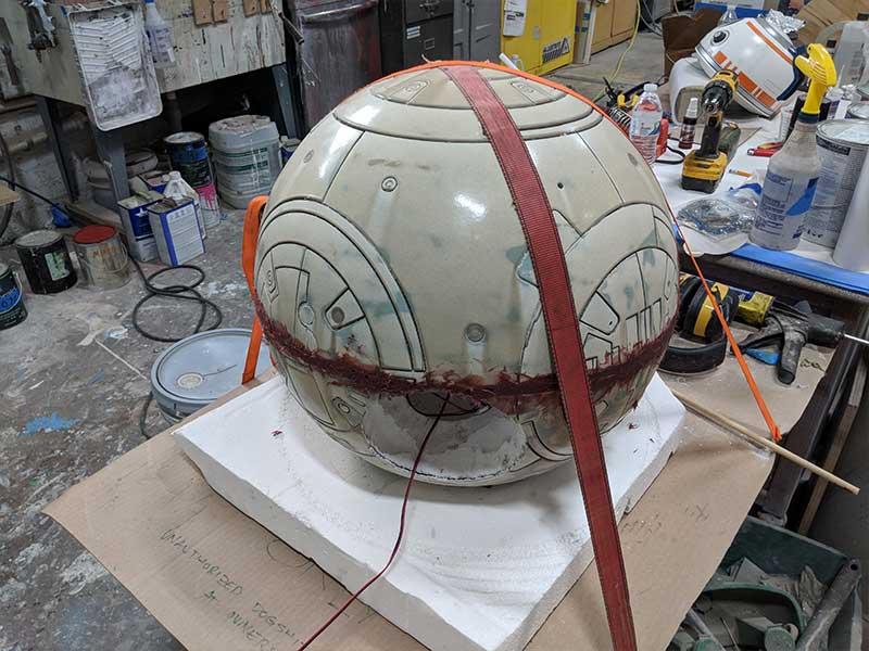 process-BB-8-08