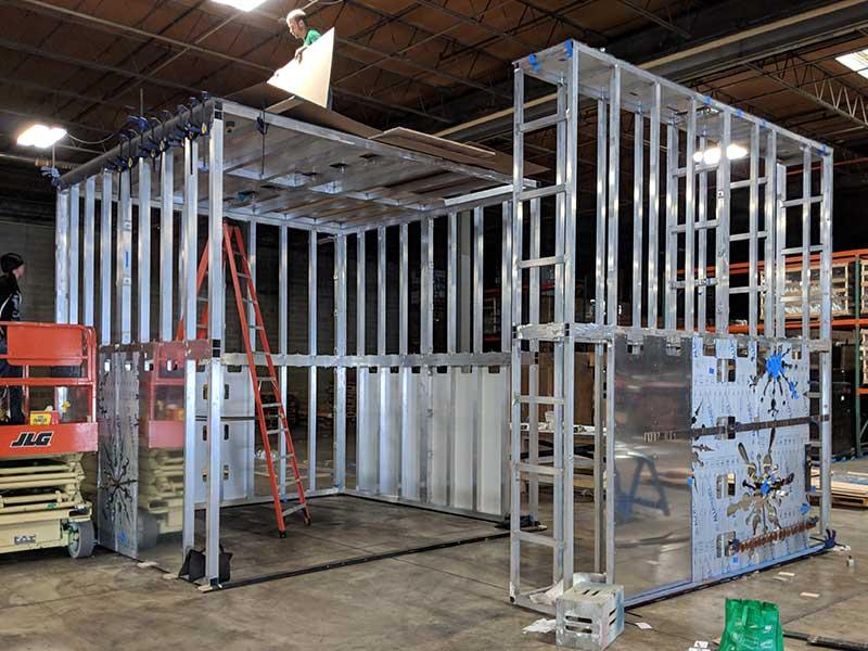 process-Beverly-Center-09