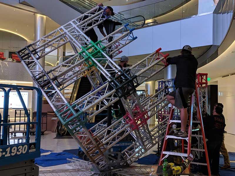 process-Beverly-Center-15