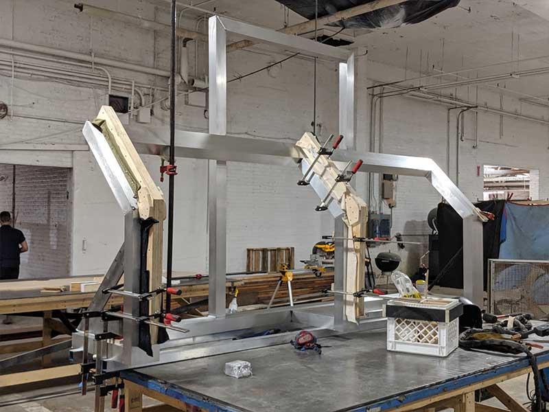 process-DARPA-02