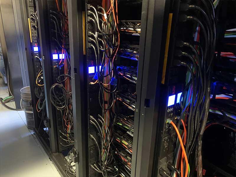 process-DARPA-20