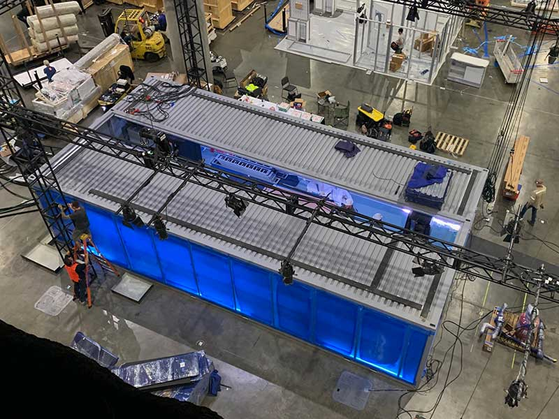process-DARPA-21