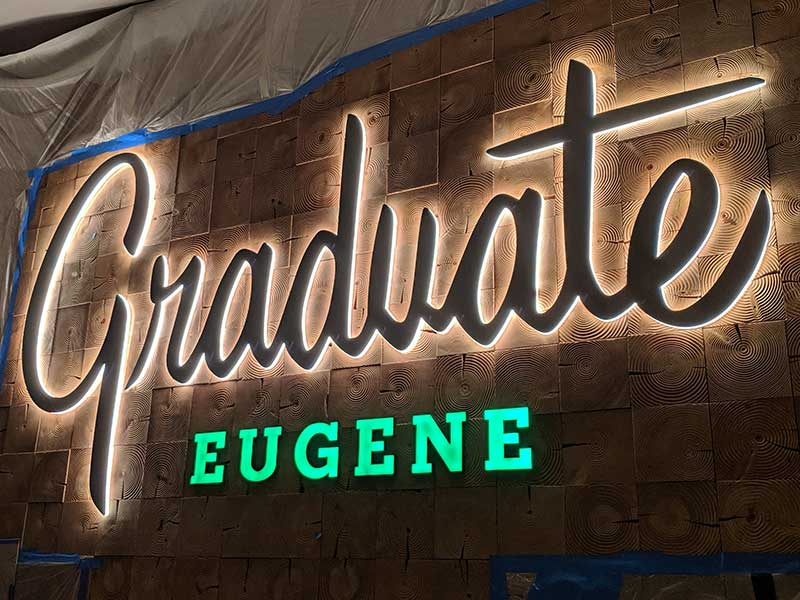process-Graduate-Eugene-04