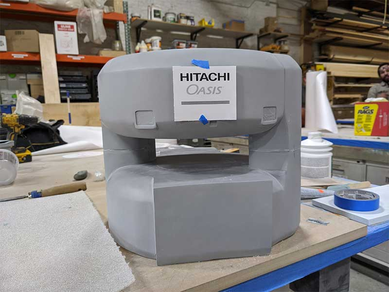 process-Hitachi-12