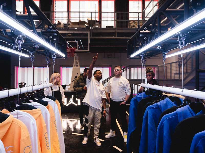 process-Jordan-Store-04