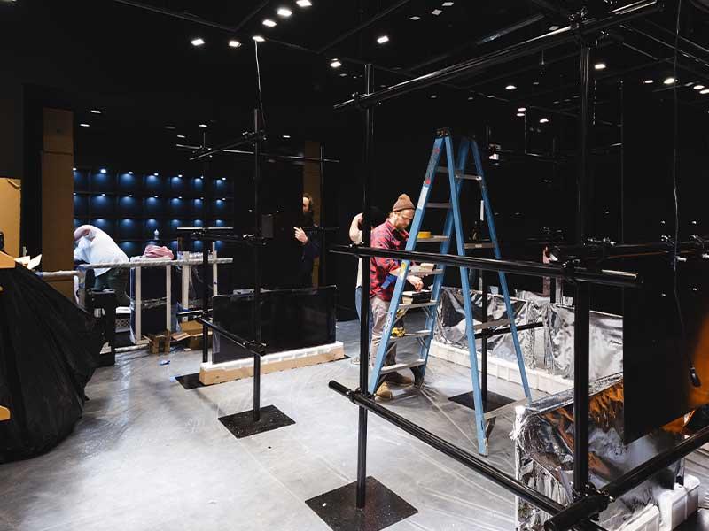 process-Jordan-Store-05