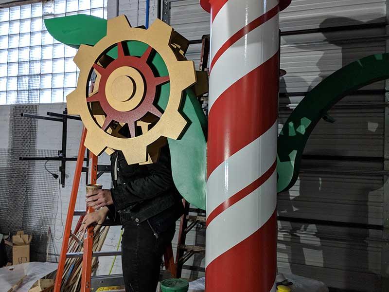 process-Mattel-Holiday-03