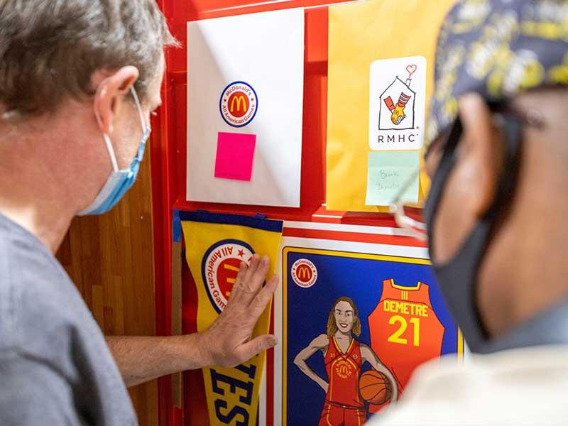 process-McDonalds-All-Star-Game-19