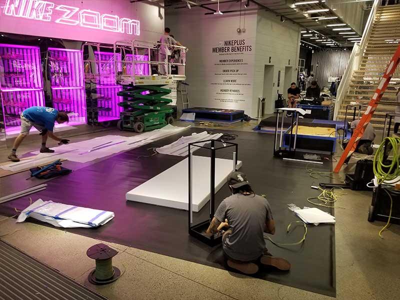 process-Nike-Zoom-08