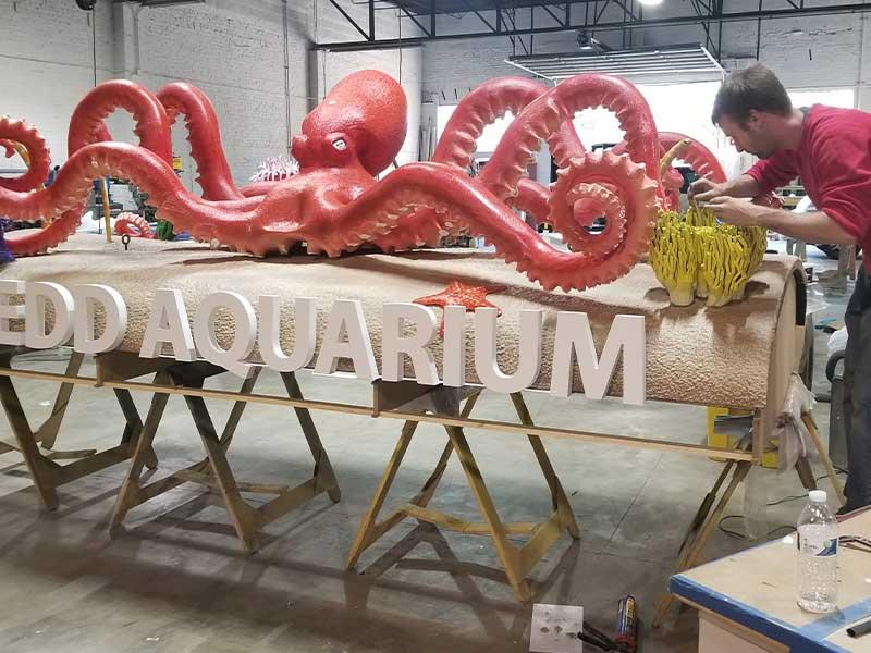process-Octopus-Bus-Shelter-13