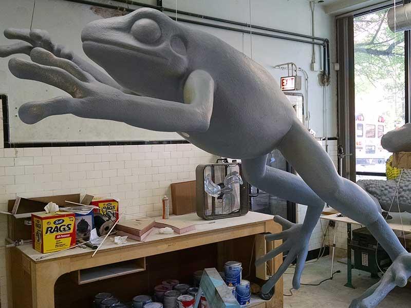 process-Amphibians-at-WTP-12