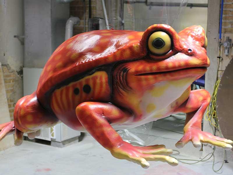 process-Amphibians-at-WTP-16