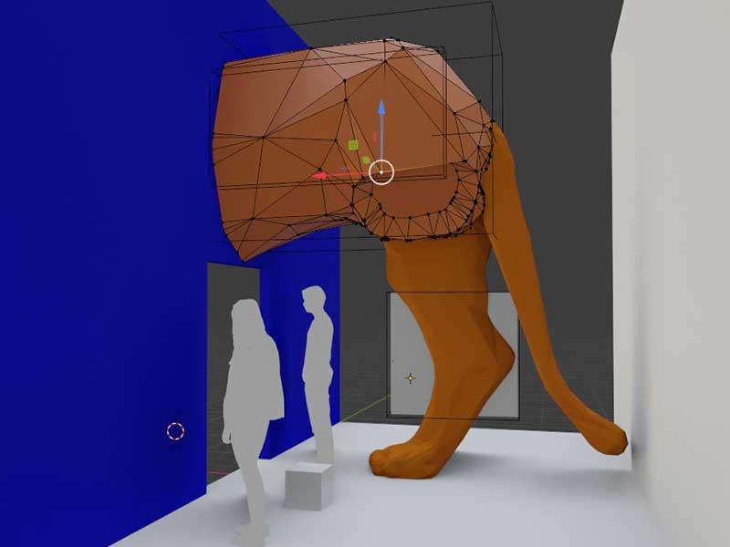 process-Smart-Museum-01