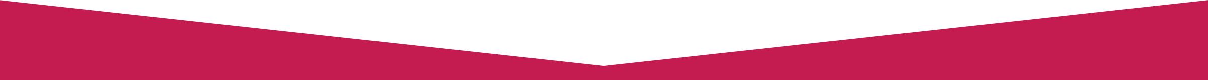arrow-full-width