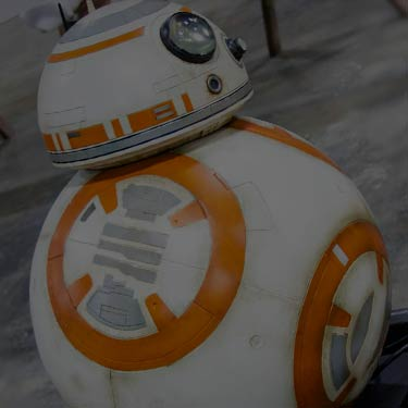 our-work-thumb-bb8