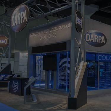 our-work-thumb-darpa